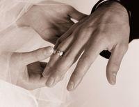 Семья и брак
